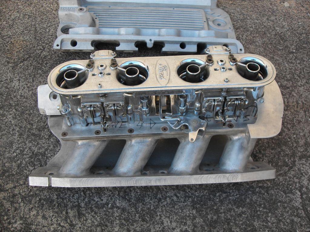 Custom351cautoliteinline